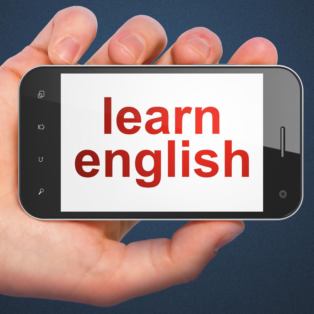 lezioni di inglese